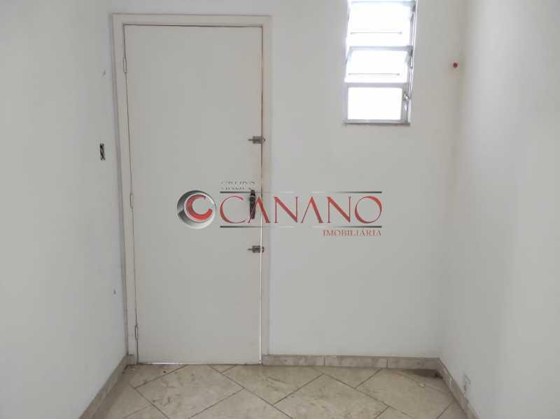 17. - Apartamento 2 quartos à venda Vila Isabel, Rio de Janeiro - R$ 270.000 - BJAP20909 - 13