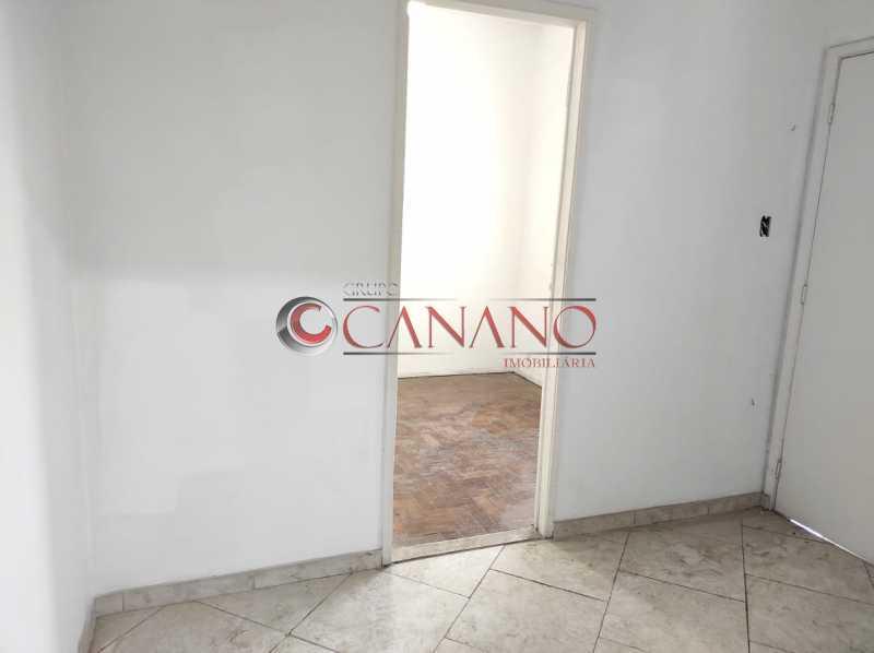 16. - Apartamento 2 quartos à venda Vila Isabel, Rio de Janeiro - R$ 270.000 - BJAP20909 - 14