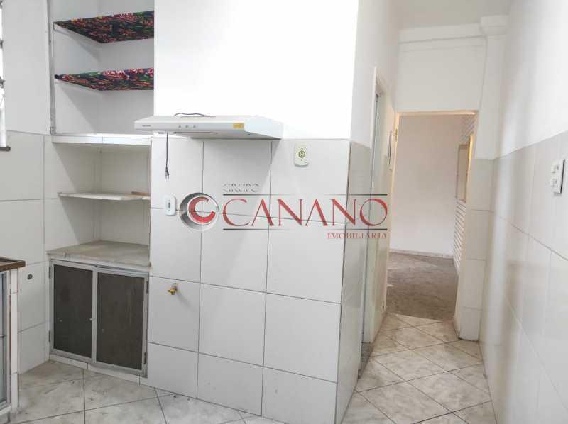 15. - Apartamento 2 quartos à venda Vila Isabel, Rio de Janeiro - R$ 270.000 - BJAP20909 - 15