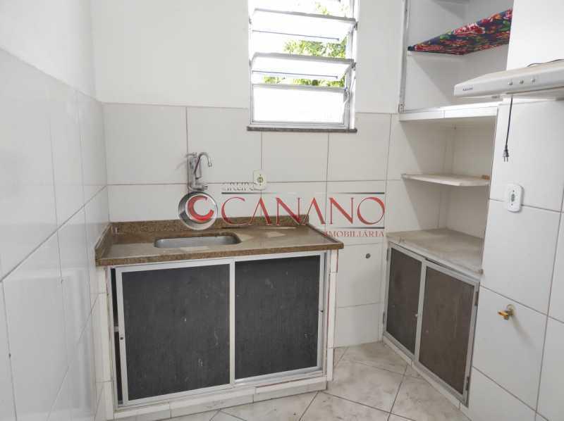 13. - Apartamento 2 quartos à venda Vila Isabel, Rio de Janeiro - R$ 270.000 - BJAP20909 - 17