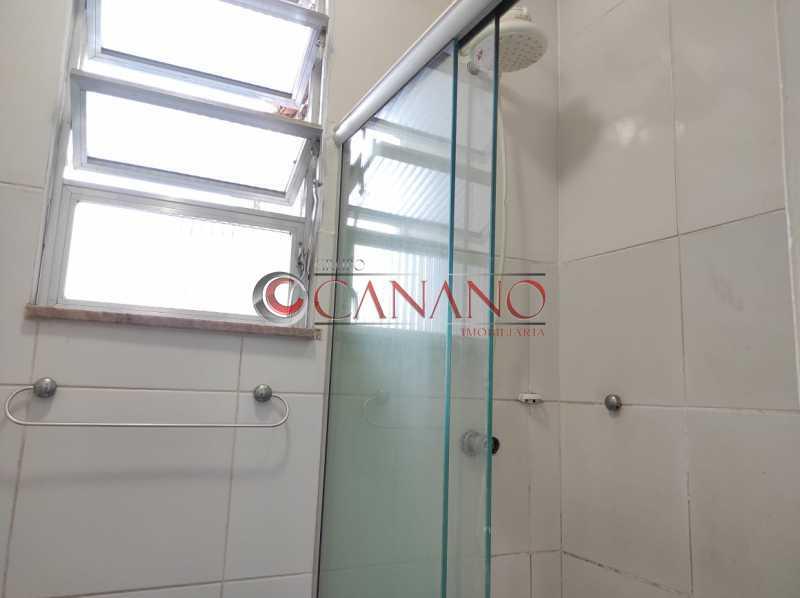 12. - Apartamento 2 quartos à venda Vila Isabel, Rio de Janeiro - R$ 270.000 - BJAP20909 - 18