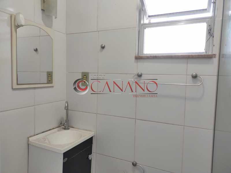 11. - Apartamento 2 quartos à venda Vila Isabel, Rio de Janeiro - R$ 270.000 - BJAP20909 - 19