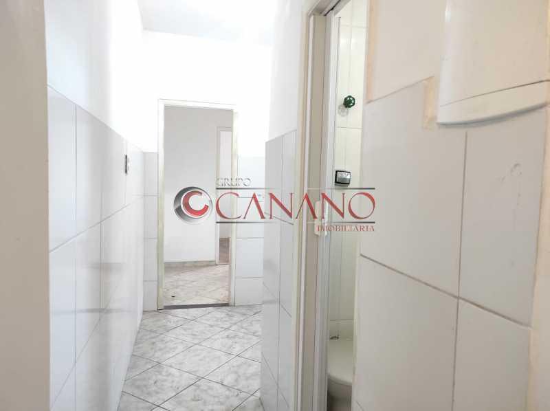 9. - Apartamento 2 quartos à venda Vila Isabel, Rio de Janeiro - R$ 270.000 - BJAP20909 - 21