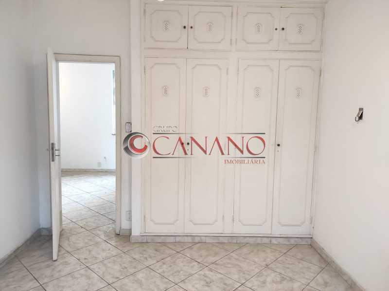 8. - Apartamento 2 quartos à venda Vila Isabel, Rio de Janeiro - R$ 270.000 - BJAP20909 - 22