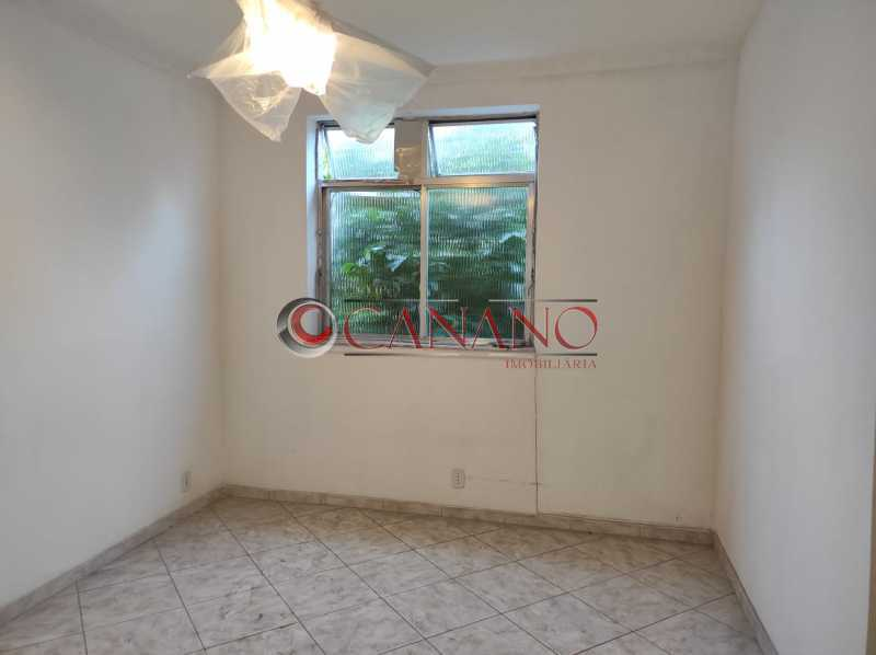 7. - Apartamento 2 quartos à venda Vila Isabel, Rio de Janeiro - R$ 270.000 - BJAP20909 - 23
