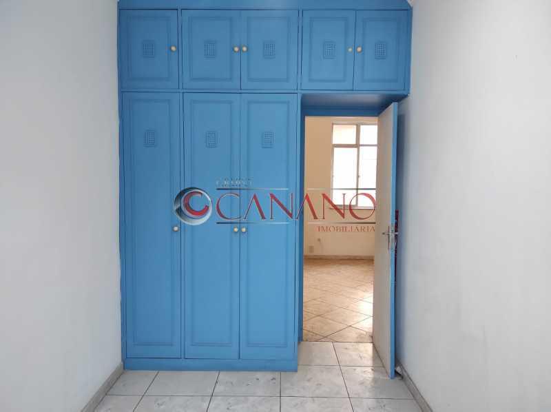 6. - Apartamento 2 quartos à venda Vila Isabel, Rio de Janeiro - R$ 270.000 - BJAP20909 - 24