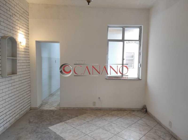 5. - Apartamento 2 quartos à venda Vila Isabel, Rio de Janeiro - R$ 270.000 - BJAP20909 - 4