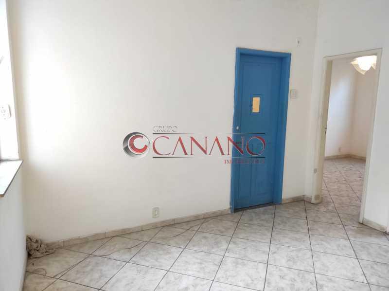 3. - Apartamento 2 quartos à venda Vila Isabel, Rio de Janeiro - R$ 270.000 - BJAP20909 - 26