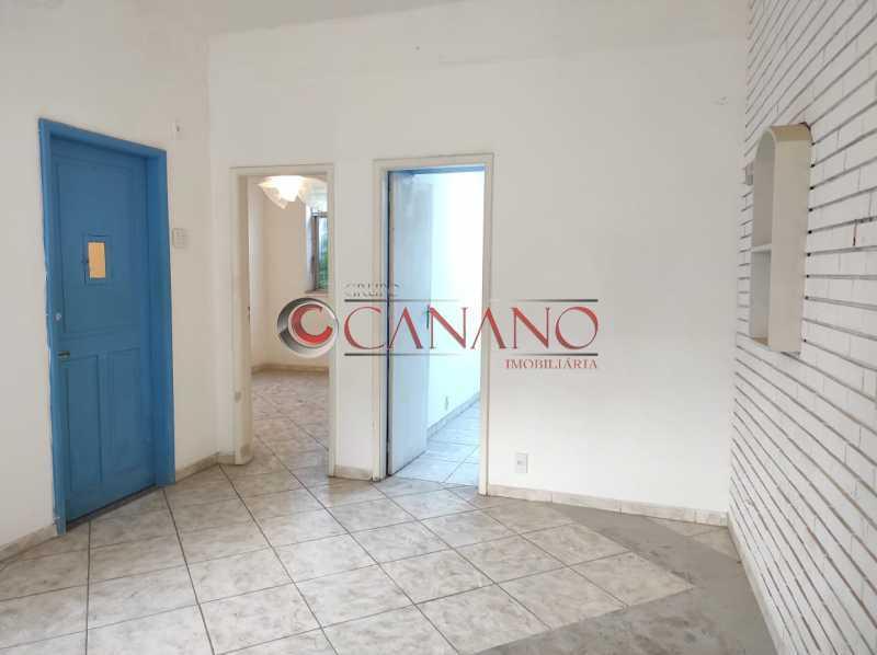 2. - Apartamento 2 quartos à venda Vila Isabel, Rio de Janeiro - R$ 270.000 - BJAP20909 - 3