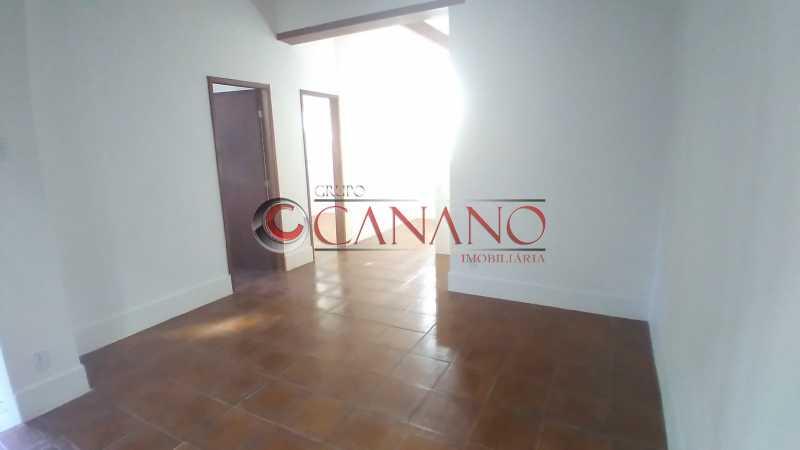 10 - Casa de Vila para alugar Travessa Cerqueira Lima,Riachuelo, Rio de Janeiro - R$ 1.300 - BJCV20042 - 11
