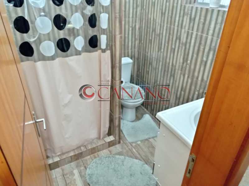 2 - Apartamento 2 quartos à venda Piedade, Rio de Janeiro - R$ 155.000 - BJAP20912 - 6