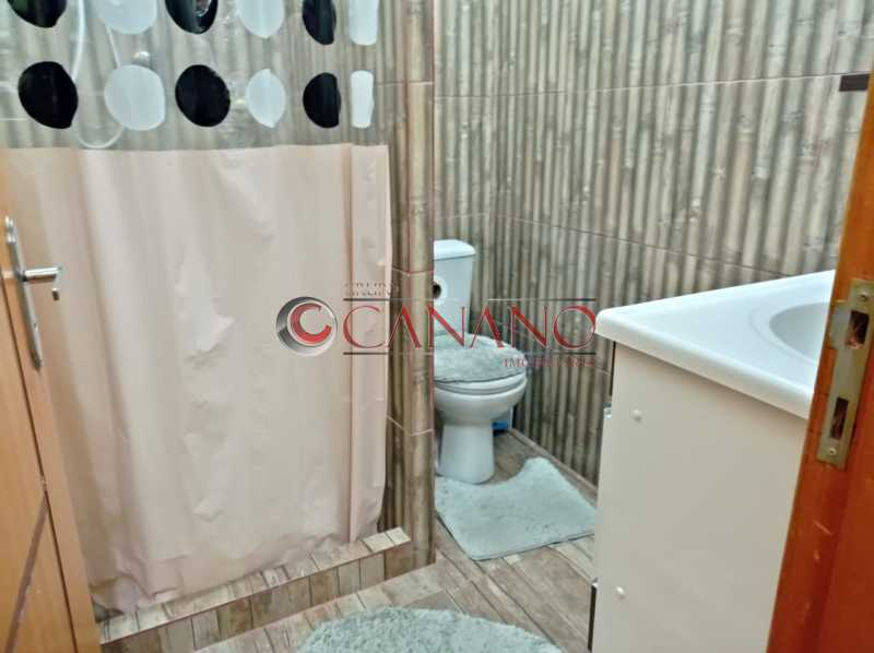 3 - Apartamento 2 quartos à venda Piedade, Rio de Janeiro - R$ 155.000 - BJAP20912 - 7