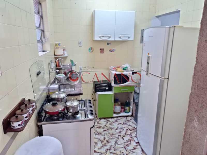 5 - Apartamento 2 quartos à venda Piedade, Rio de Janeiro - R$ 155.000 - BJAP20912 - 9