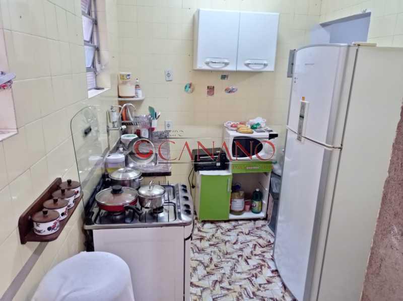 6 - Apartamento 2 quartos à venda Piedade, Rio de Janeiro - R$ 155.000 - BJAP20912 - 10