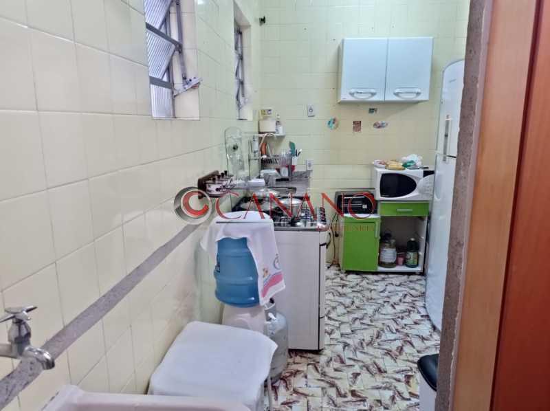 7 - Apartamento 2 quartos à venda Piedade, Rio de Janeiro - R$ 155.000 - BJAP20912 - 11