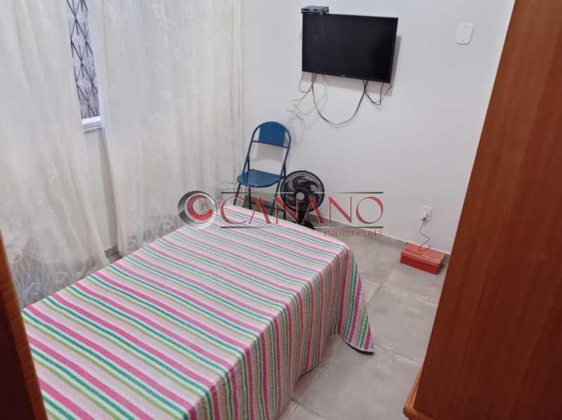 9 - Apartamento 2 quartos à venda Piedade, Rio de Janeiro - R$ 155.000 - BJAP20912 - 13