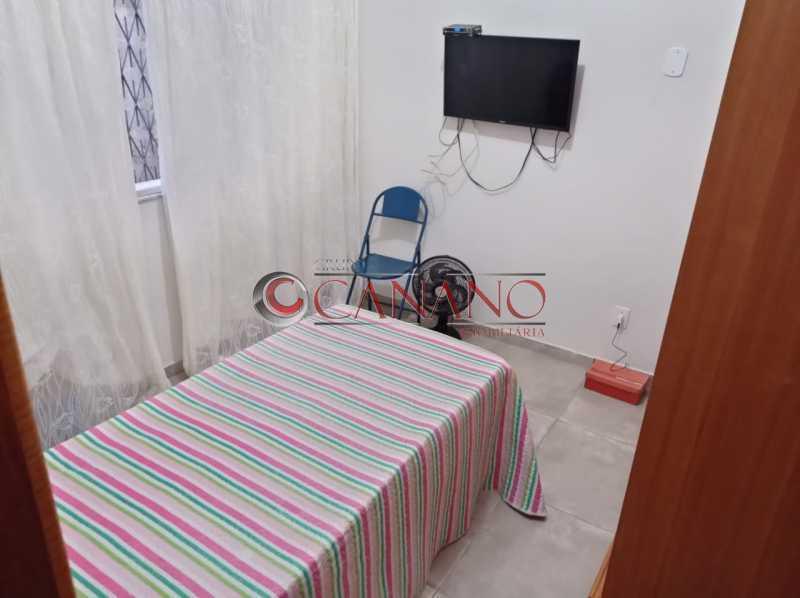 10 - Apartamento 2 quartos à venda Piedade, Rio de Janeiro - R$ 155.000 - BJAP20912 - 14