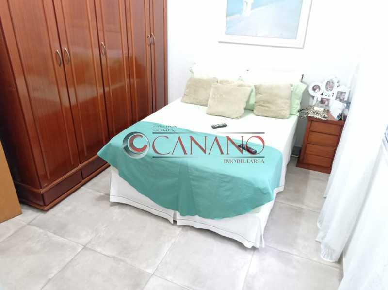 12 - Apartamento 2 quartos à venda Piedade, Rio de Janeiro - R$ 155.000 - BJAP20912 - 16