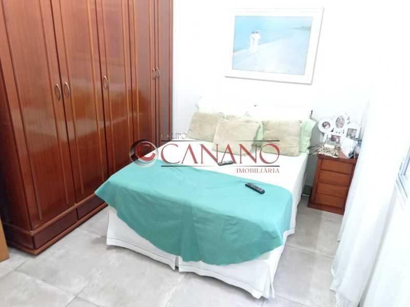 14 - Apartamento 2 quartos à venda Piedade, Rio de Janeiro - R$ 155.000 - BJAP20912 - 18