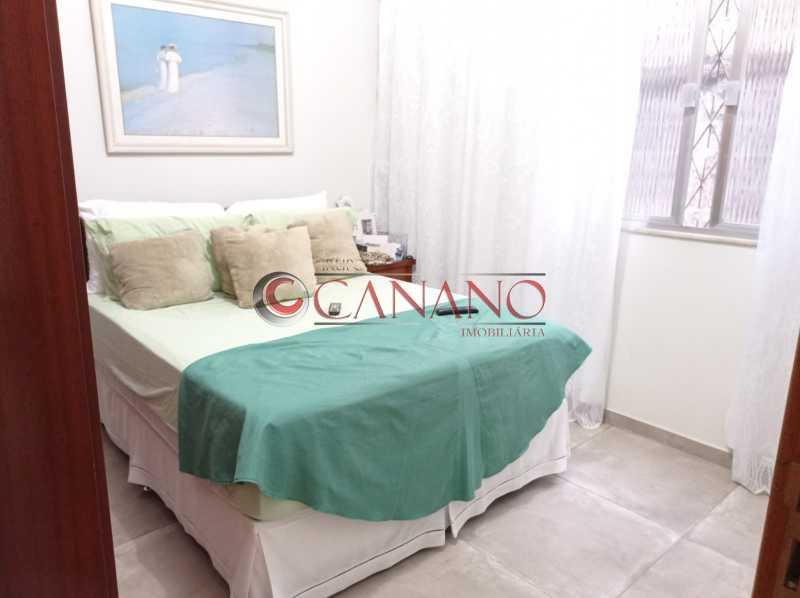 15 - Apartamento 2 quartos à venda Piedade, Rio de Janeiro - R$ 155.000 - BJAP20912 - 19