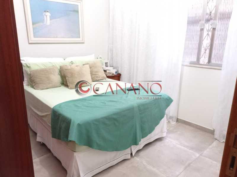 16 - Apartamento 2 quartos à venda Piedade, Rio de Janeiro - R$ 155.000 - BJAP20912 - 20