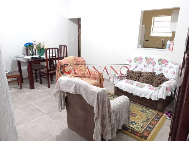 17 - Apartamento 2 quartos à venda Piedade, Rio de Janeiro - R$ 155.000 - BJAP20912 - 21