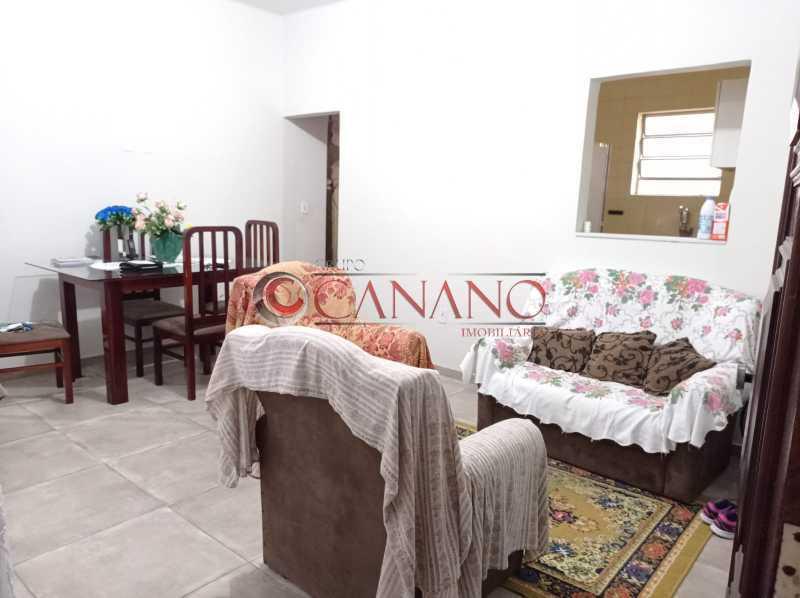18 - Apartamento 2 quartos à venda Piedade, Rio de Janeiro - R$ 155.000 - BJAP20912 - 4