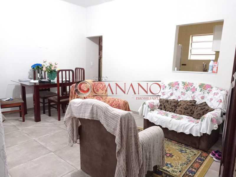 19 - Apartamento 2 quartos à venda Piedade, Rio de Janeiro - R$ 155.000 - BJAP20912 - 1