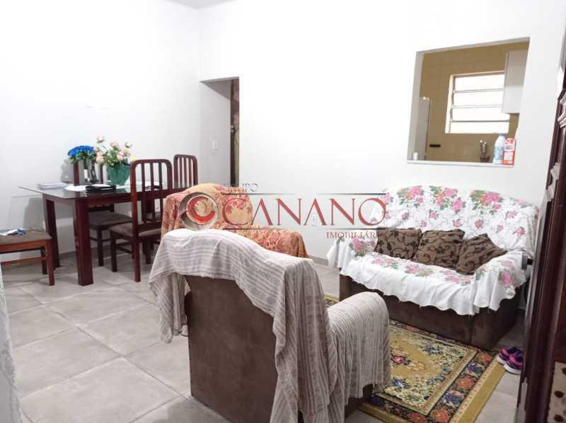 20 - Apartamento 2 quartos à venda Piedade, Rio de Janeiro - R$ 155.000 - BJAP20912 - 3
