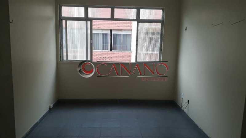 1 - Apartamento à venda Rua Florianópolis - De 1201/1202 A 1610/1611,Praça Seca, Rio de Janeiro - R$ 120.000 - BJAP20914 - 1