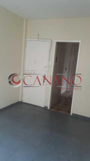2 - Apartamento à venda Rua Florianópolis - De 1201/1202 A 1610/1611,Praça Seca, Rio de Janeiro - R$ 120.000 - BJAP20914 - 3
