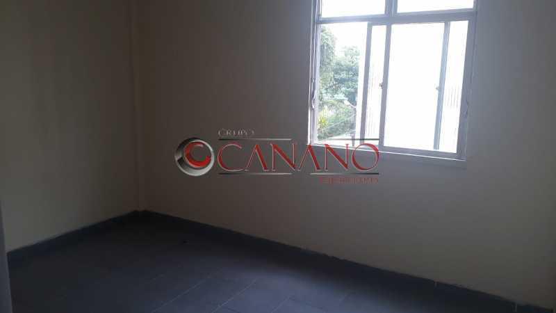 5 - Apartamento à venda Rua Florianópolis - De 1201/1202 A 1610/1611,Praça Seca, Rio de Janeiro - R$ 120.000 - BJAP20914 - 6