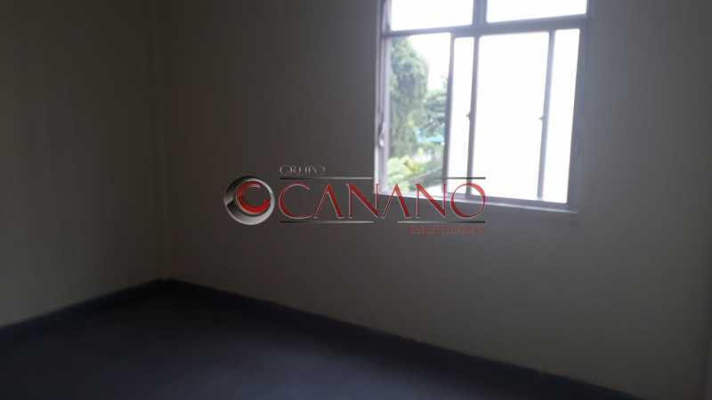 6 - Apartamento à venda Rua Florianópolis - De 1201/1202 A 1610/1611,Praça Seca, Rio de Janeiro - R$ 120.000 - BJAP20914 - 7