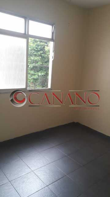 7 - Apartamento à venda Rua Florianópolis - De 1201/1202 A 1610/1611,Praça Seca, Rio de Janeiro - R$ 120.000 - BJAP20914 - 8