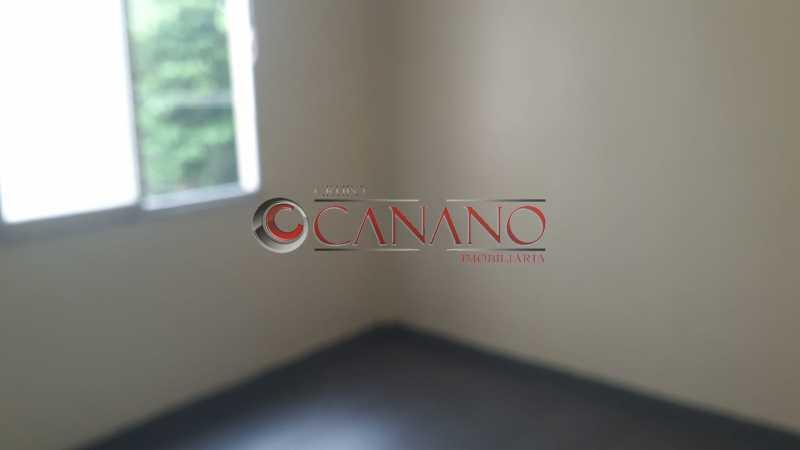 8 - Apartamento à venda Rua Florianópolis - De 1201/1202 A 1610/1611,Praça Seca, Rio de Janeiro - R$ 120.000 - BJAP20914 - 9