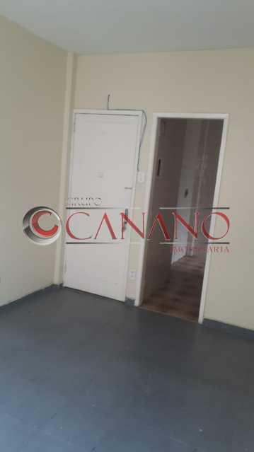 9 - Apartamento à venda Rua Florianópolis - De 1201/1202 A 1610/1611,Praça Seca, Rio de Janeiro - R$ 120.000 - BJAP20914 - 10