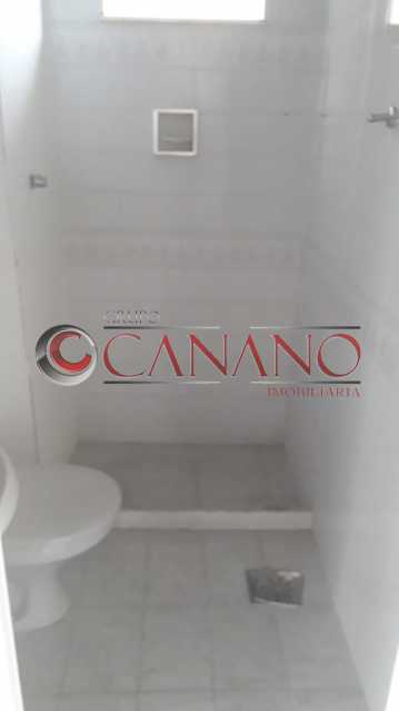 10 - Apartamento à venda Rua Florianópolis - De 1201/1202 A 1610/1611,Praça Seca, Rio de Janeiro - R$ 120.000 - BJAP20914 - 11