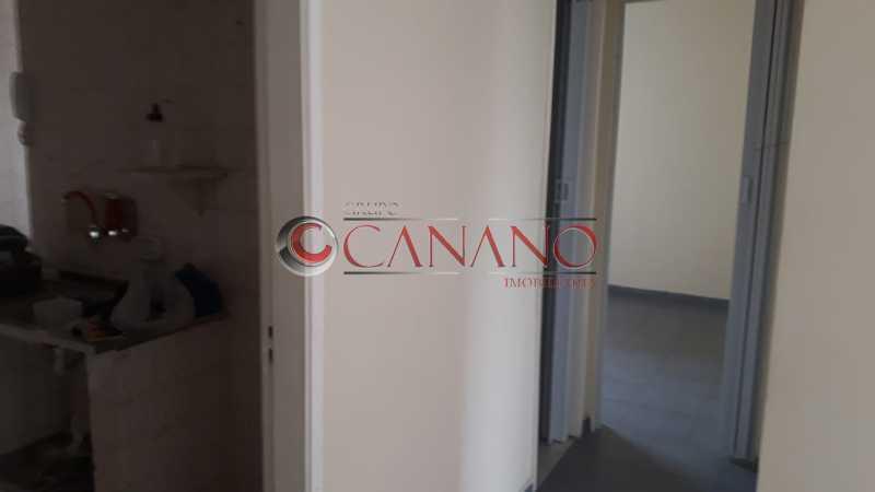 11 - Apartamento à venda Rua Florianópolis - De 1201/1202 A 1610/1611,Praça Seca, Rio de Janeiro - R$ 120.000 - BJAP20914 - 12