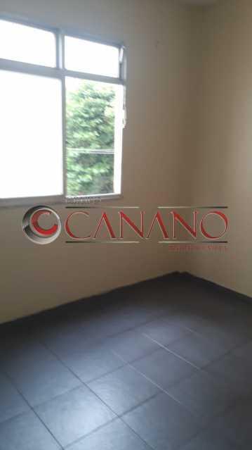 12 - Apartamento à venda Rua Florianópolis - De 1201/1202 A 1610/1611,Praça Seca, Rio de Janeiro - R$ 120.000 - BJAP20914 - 13