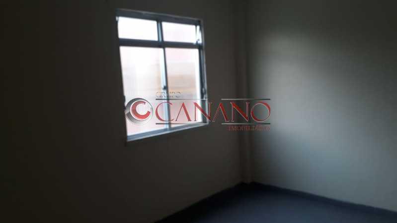 16 - Apartamento à venda Rua Florianópolis - De 1201/1202 A 1610/1611,Praça Seca, Rio de Janeiro - R$ 120.000 - BJAP20914 - 17