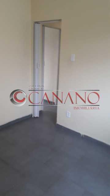 17 - Apartamento à venda Rua Florianópolis - De 1201/1202 A 1610/1611,Praça Seca, Rio de Janeiro - R$ 120.000 - BJAP20914 - 18