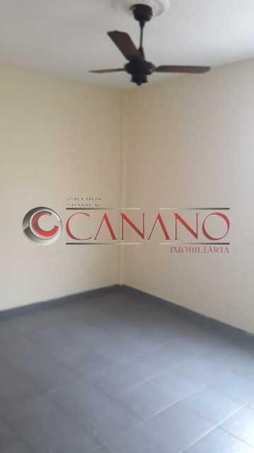 19 - Apartamento à venda Rua Florianópolis - De 1201/1202 A 1610/1611,Praça Seca, Rio de Janeiro - R$ 120.000 - BJAP20914 - 20
