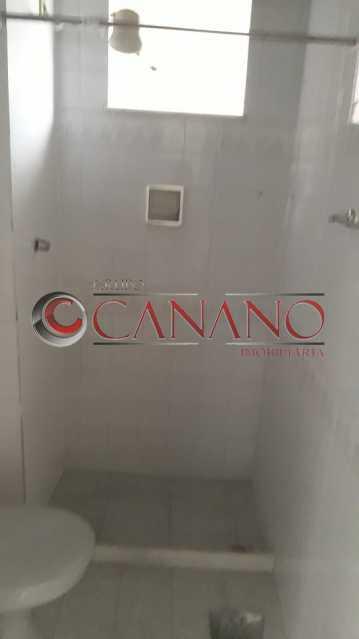 20 - Apartamento à venda Rua Florianópolis - De 1201/1202 A 1610/1611,Praça Seca, Rio de Janeiro - R$ 120.000 - BJAP20914 - 21