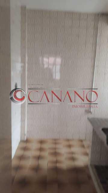 21 - Apartamento à venda Rua Florianópolis - De 1201/1202 A 1610/1611,Praça Seca, Rio de Janeiro - R$ 120.000 - BJAP20914 - 22