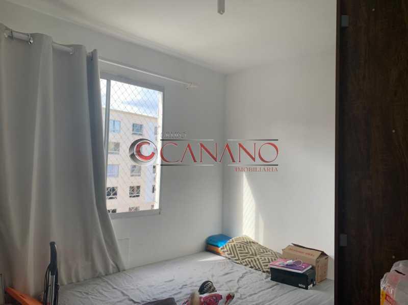 2a6e952c-04cf-4115-a1f4-37069a - Apartamento 2 quartos à venda Bonsucesso, Rio de Janeiro - R$ 195.000 - BJAP20917 - 7