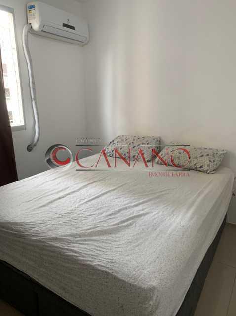 2adc79cb-ed9b-4bf2-bcbc-76e81e - Apartamento 2 quartos à venda Bonsucesso, Rio de Janeiro - R$ 195.000 - BJAP20917 - 3