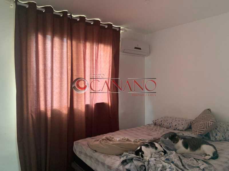 4ff61281-8642-4a2b-837b-8521ab - Apartamento 2 quartos à venda Bonsucesso, Rio de Janeiro - R$ 195.000 - BJAP20917 - 4