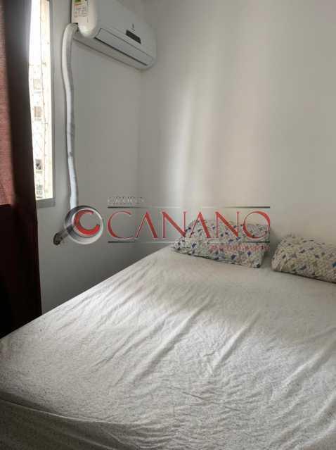 12eb2483-3176-4e6a-a4cc-35d30b - Apartamento 2 quartos à venda Bonsucesso, Rio de Janeiro - R$ 195.000 - BJAP20917 - 8