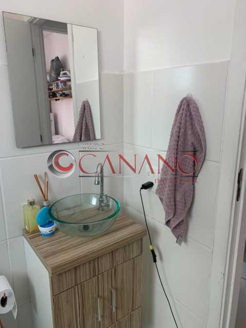 673e66ea-9bea-498c-9dfc-57e046 - Apartamento 2 quartos à venda Bonsucesso, Rio de Janeiro - R$ 195.000 - BJAP20917 - 11