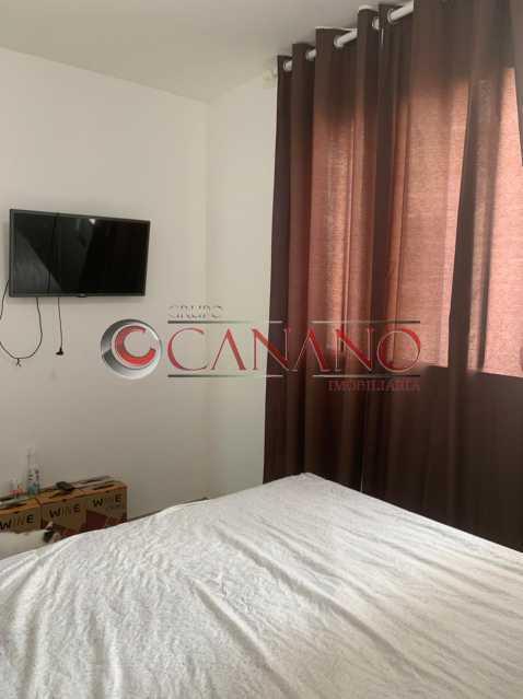 3921c46c-268a-47c9-ad8c-39fc50 - Apartamento 2 quartos à venda Bonsucesso, Rio de Janeiro - R$ 195.000 - BJAP20917 - 12